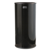 waste receptacle and can liners: Sand Urn