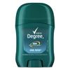 Unilever Degree® Men Dry Protection Anti-Perspirant UNI 15229EA