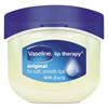 Unilever Vaseline® Lip Therapy® UNI 20677EA