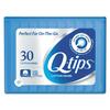 Unilever Q-tips® Cotton Swabs UNI 22127