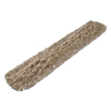 Boardwalk Cotton Dust Mop Head UNS1048