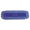 Boardwalk Dust Mop Head UNS1136