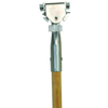 Unisan Clip-On Dust Mop Handle UNS 1490