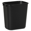 waste receptacles: Soft-Sided Wastebasket