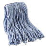 Boardwalk Boardwalk Mop Head, Standard Head BWK 2016B