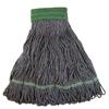 Unisan Premium Blended Yarn Standard Head UNS 402BL