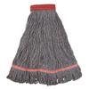 Unisan Premium Blended Yarn Standard Head UNS 403BL