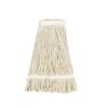 Unisan Pro Loop Web/Tailband Mop Head UNS424R