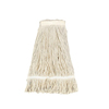 Unisan Pro Loop Web/Tailband Mop Head UNS 432C