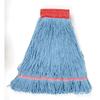 Unisan Super Loop Wet Mop Head UNS 503BLCT