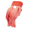 Unisan Super Loop Wet Mop Head UNS 503OR