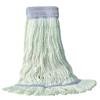 Unisan Saddleback Loop-End Wet Mop Heads UNS 524R