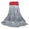 Unisan Floor Finish Mop Head UNS 553