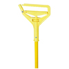 Unisan Plastic Head Quick Change Mop Handle UNS 620