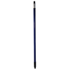 brooms and dusters: MicroFeather Duster Telescopic Handle