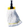 Clean and Green: Enviro Clean Mop Head