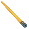 Unisan Lie-Flat Screw-In Mop Handle UNS 834