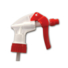 cleaning chemicals, brushes, hand wipers, sponges, squeegees: General Purpose Trigger Sprayer