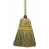 Unisan Parlor Broom UNS 926C