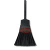 Unisan Flag-Tip Janitor Push Brooms UNS930BP