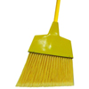 Unisan Poly Bristle Angler Brooms UNS932M