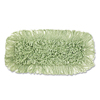 Clean and Green: Echo Dustmop