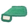Boardwalk Boardwalk® Microfiber Dust Mop Heads UNS MFD245GFCT