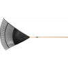 Union Tools Poly Leaf Rake UNT 760-64169