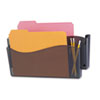 Universal Universal® Unbreakable 4-in-1 Wall File UNV 08141