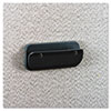 Universal Universal® Recycled Plastic Partition Clip UNV 08171