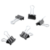 Diagnostic Accessories Nose Clips: Universal® Binder Clips
