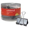 Universal Universal® Binder Clips UNV 11112