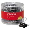 Universal Universal® Binder Clips UNV 11140