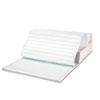 Universal Universal® Printout Paper UNV 15755