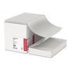Universal Universal® Printout Paper UNV 15781