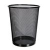 Universal Universal® Mesh Wastebasket UNV 20008