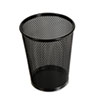 Desk Accessories and Workspace Organizers: Universal® Mesh Jumbo Pencil Cup