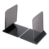 Universal Universal® Metal Mesh Bookends UNV 20025