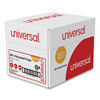 Universal Universal® 30% Recycled Copy Paper UNV 200305