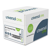 Universal Universal® 50% Recycled Copy Paper UNV 200505
