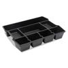 Universal Universal® High Capacity Drawer Organizer UNV 20120