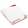 Universal Universal® Economy Self-Tab Index Dividers UNV 20835