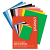Universal Universal® Construction Paper UNV 20900