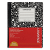 Universal Universal® Composition Book UNV 20946