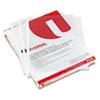 Universal Universal® Polypropylene Sheet Protector UNV 21129