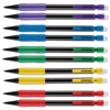 pencils: Universal® Deluxe Mechanical Pencil