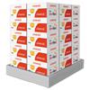 Universal Universal® Copy Paper UNV 24200PLT
