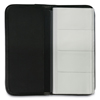 Universal Universal® Business Card Holder UNV 26850