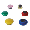Universal Universal® Assorted Magnets UNV 31250