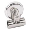 Universal Universal® Bulldog Magnetic Clips UNV31260